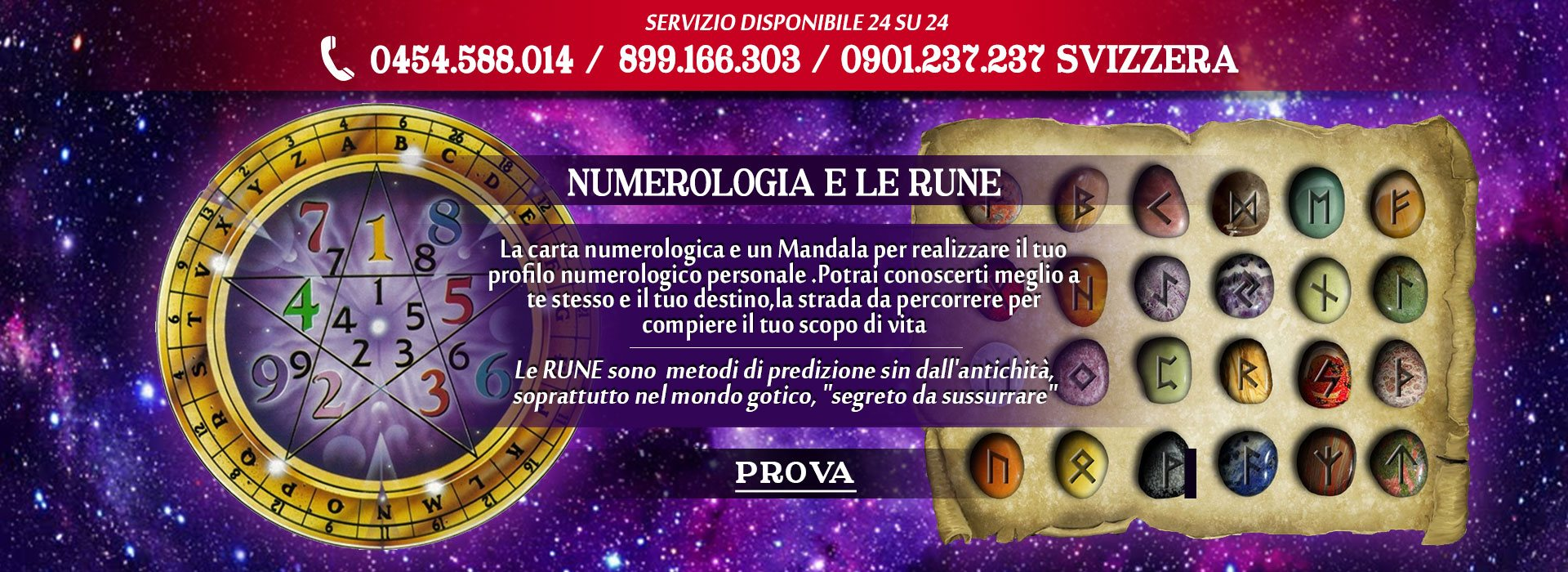 NUMEROLOGIA-E-LE-RUNE2